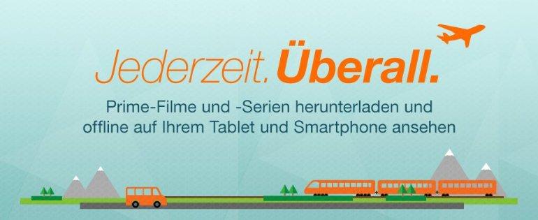 Bild: amazon.de